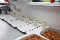 Forellencreme für Yorkshire Pudding 3