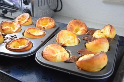 Yorkshire Pudding 4