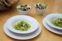 Fast ligurisches Pesto (6)