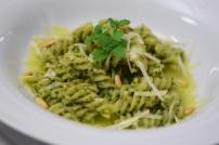 Fast ligurisches Pesto (7)