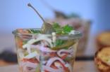 Schweizer Wurstsalat (10)