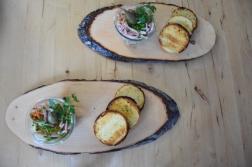 Schweizer Wurstsalat (3)