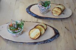 Schweizer Wurstsalat (4)