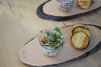 Schweizer Wurstsalat (5)