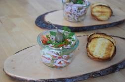 Schweizer Wurstsalat (6)