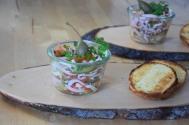Schweizer Wurstsalat (7)