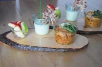 Tiroler Spargel-Muffins mit Spargel-Creme (6)