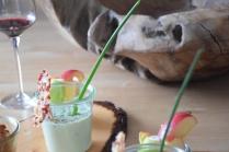 Tiroler Spargel-Muffins mit Spargel-Creme (7)