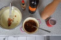 Unser Bistroburger (8)