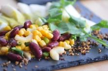 Heilbutt-Ceviche mit Stangensellerie-Passionsfrucht-Sauce (19)