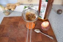 Heilbutt-Ceviche mit Stangensellerie-Passionsfrucht-Sauce (2)