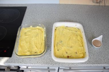 Kartoffelschnee-Rindfleisch-Auflauf (10)