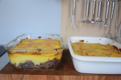 Kartoffelschnee-Rindfleisch-Auflauf (12)