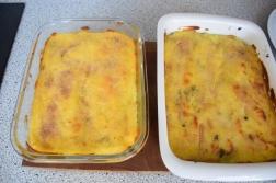 Kartoffelschnee-Rindfleisch-Auflauf (13)