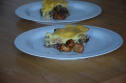 Kartoffelschnee-Rindfleisch-Auflauf (15)