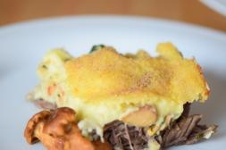 Kartoffelschnee-Rindfleisch-Auflauf (16)