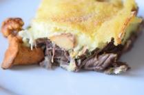 Kartoffelschnee-Rindfleisch-Auflauf (17)