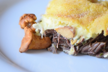 Kartoffelschnee-Rindfleisch-Auflauf (18)