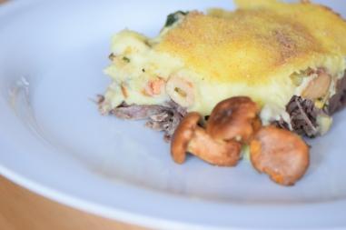 Kartoffelschnee-Rindfleisch-Auflauf (19)
