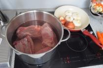 Kartoffelschnee-Rindfleisch-Auflauf (2)
