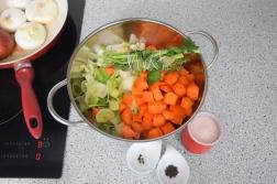 Kartoffelschnee-Rindfleisch-Auflauf (3)
