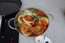 Kartoffelschnee-Rindfleisch-Auflauf (4)