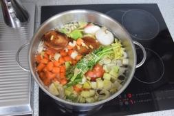 Kartoffelschnee-Rindfleisch-Auflauf (5)