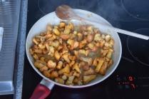 Kartoffelschnee-Rindfleisch-Auflauf (7)