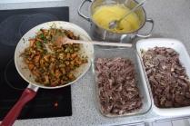 Kartoffelschnee-Rindfleisch-Auflauf (8)