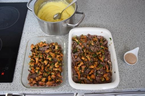 Kartoffelschnee-Rindfleisch-Auflauf (9)