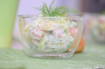 Sacherwürstel-Kartoffelsalat (11)