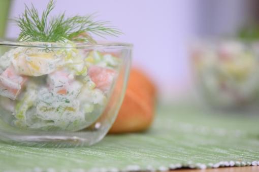 Sacherwürstel-Kartoffelsalat (12)