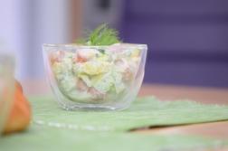 Sacherwürstel-Kartoffelsalat (13)