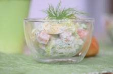 Sacherwürstel-Kartoffelsalat (14)