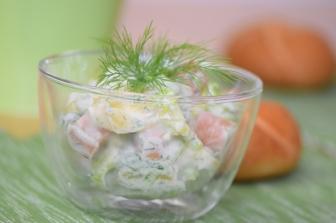 Sacherwürstel-Kartoffelsalat (15)
