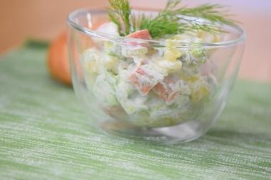 Sacherwürstel-Kartoffelsalat (16)