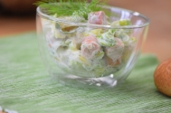 Sacherwürstel-Kartoffelsalat (17)