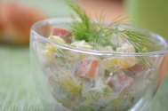 Sacherwürstel-Kartoffelsalat (18)