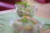 Sacherwürstel-Kartoffelsalat (19)