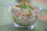 Sacherwürstel-Kartoffelsalat (20)
