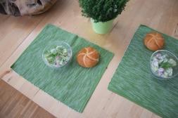 Sacherwürstel-Kartoffelsalat (5)