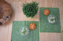 Sacherwürstel-Kartoffelsalat (7)