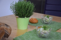 Sacherwürstel-Kartoffelsalat (8)