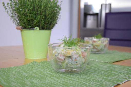 Sacherwürstel-Kartoffelsalat (9)