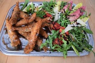 Sardine ripiene e fritte (10)