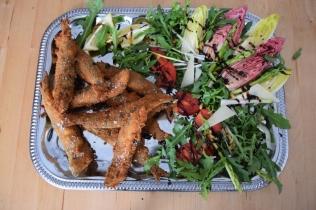 Sardine ripiene e fritte (11)