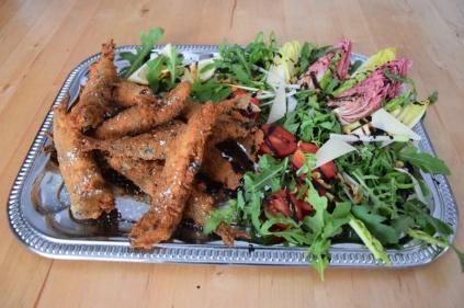 Sardine ripiene e fritte (12)