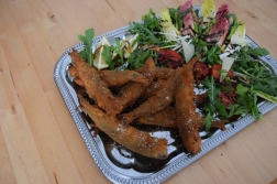 Sardine ripiene e fritte (13)
