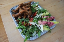 Sardine ripiene e fritte (14)