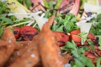 Sardine ripiene e fritte (15)